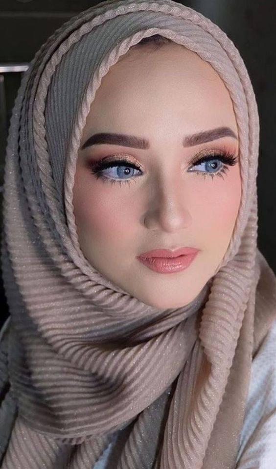 بنات بالحجاب 16 صور بنات بالحجاب والنقاب