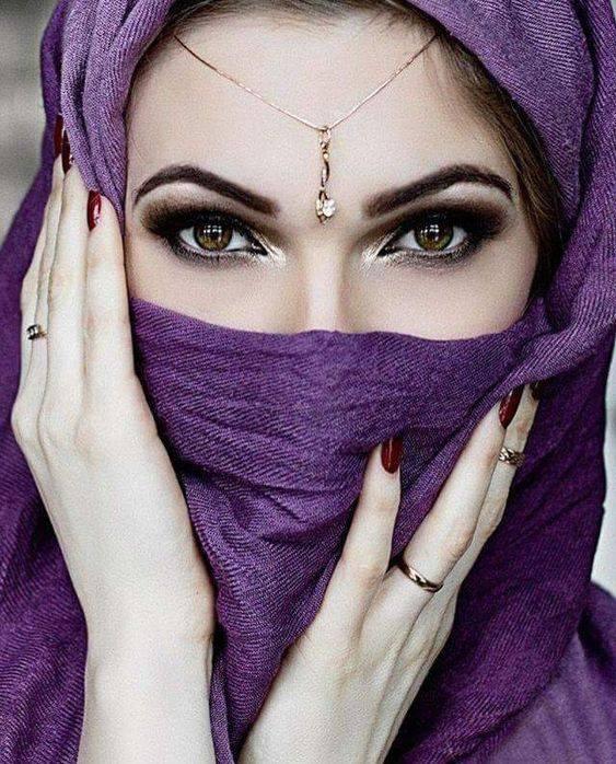 بنات بالحجاب 18 صور بنات بالحجاب والنقاب