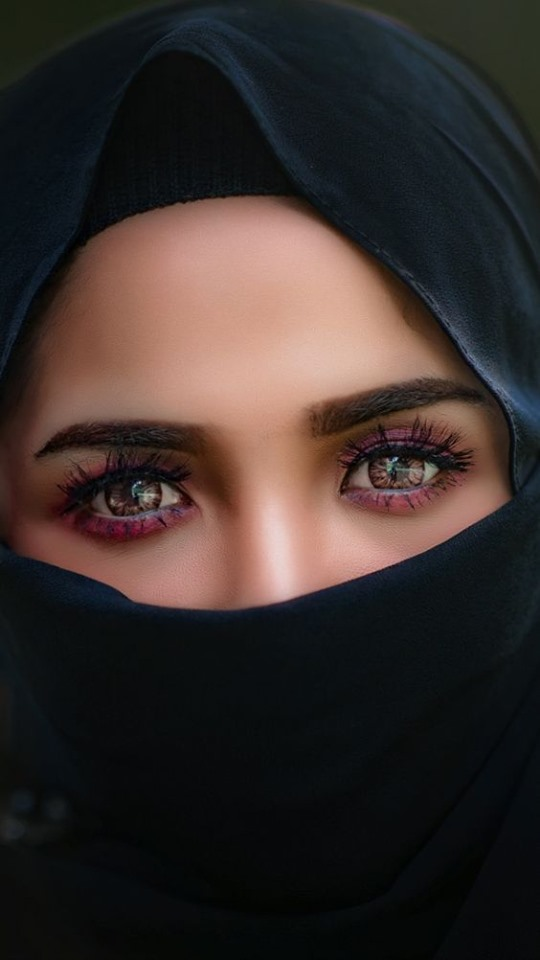 بنات بالحجاب 22 صور بنات بالحجاب والنقاب