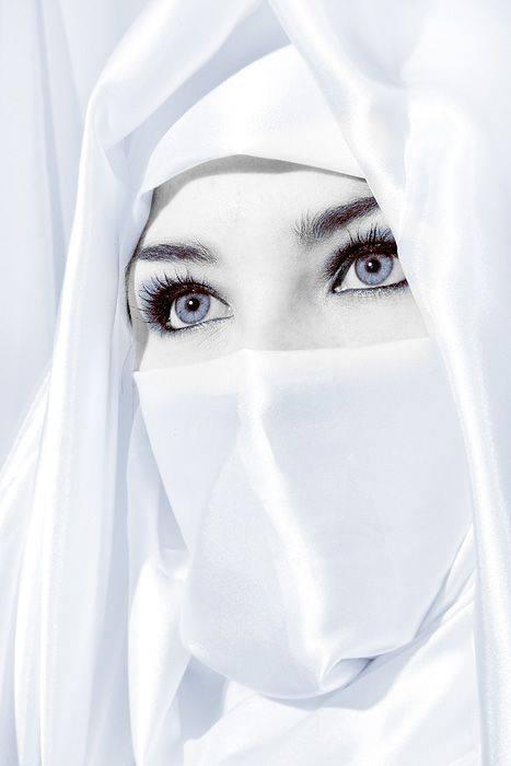 بنات بالحجاب 24 صور بنات بالحجاب والنقاب