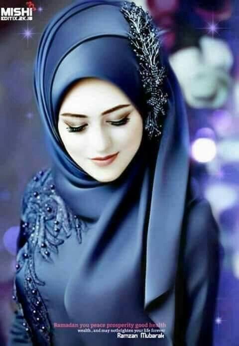 بنات بالحجاب 3 صور بنات بالحجاب والنقاب