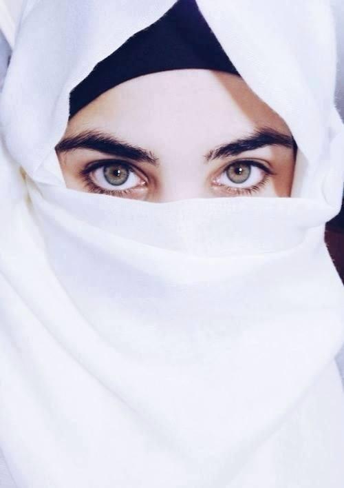 بنات بالحجاب 4 صور بنات بالحجاب والنقاب