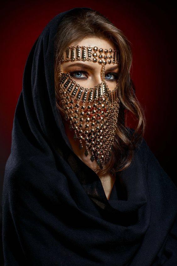 بنات بالحجاب 5 صور بنات بالحجاب والنقاب