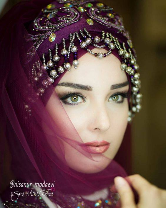 بنات بالحجاب 8 صور بنات بالحجاب والنقاب
