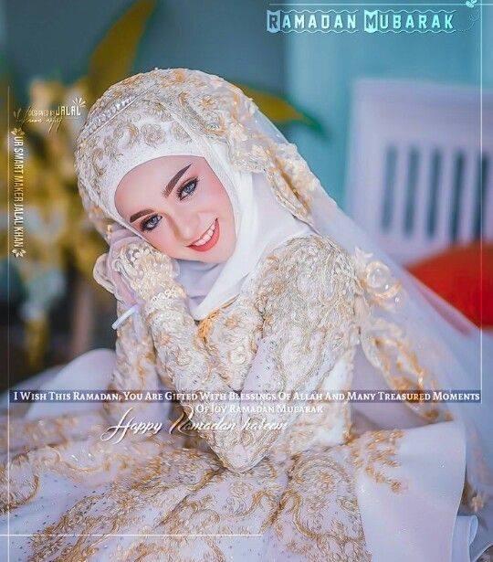 عروسه بالنقاب 5 صور بنات بالحجاب والنقاب