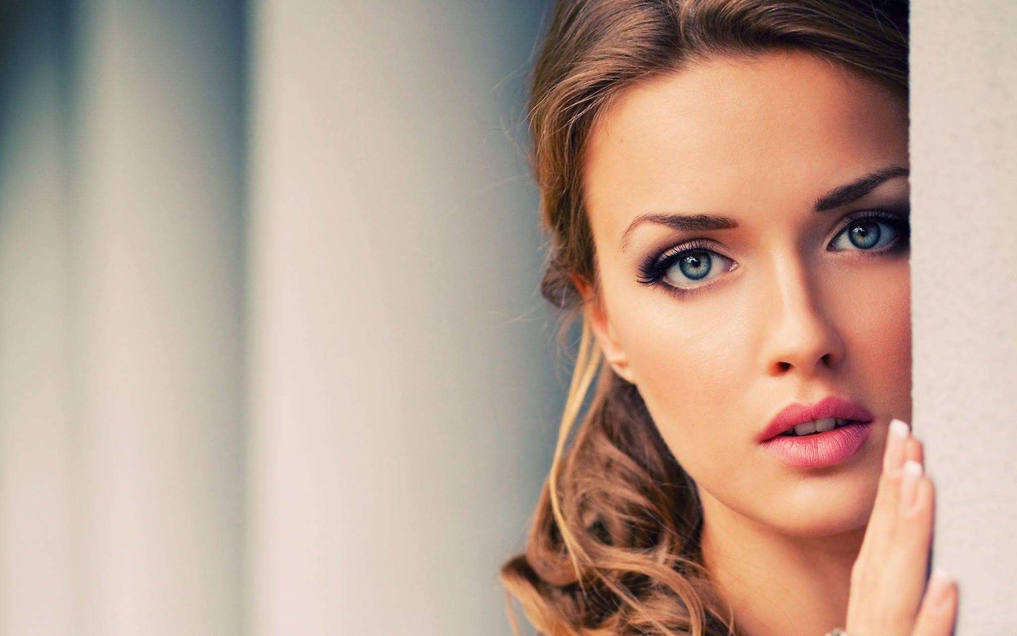اجمل عيون 10 صور اجمل بنات و اجمل عيون