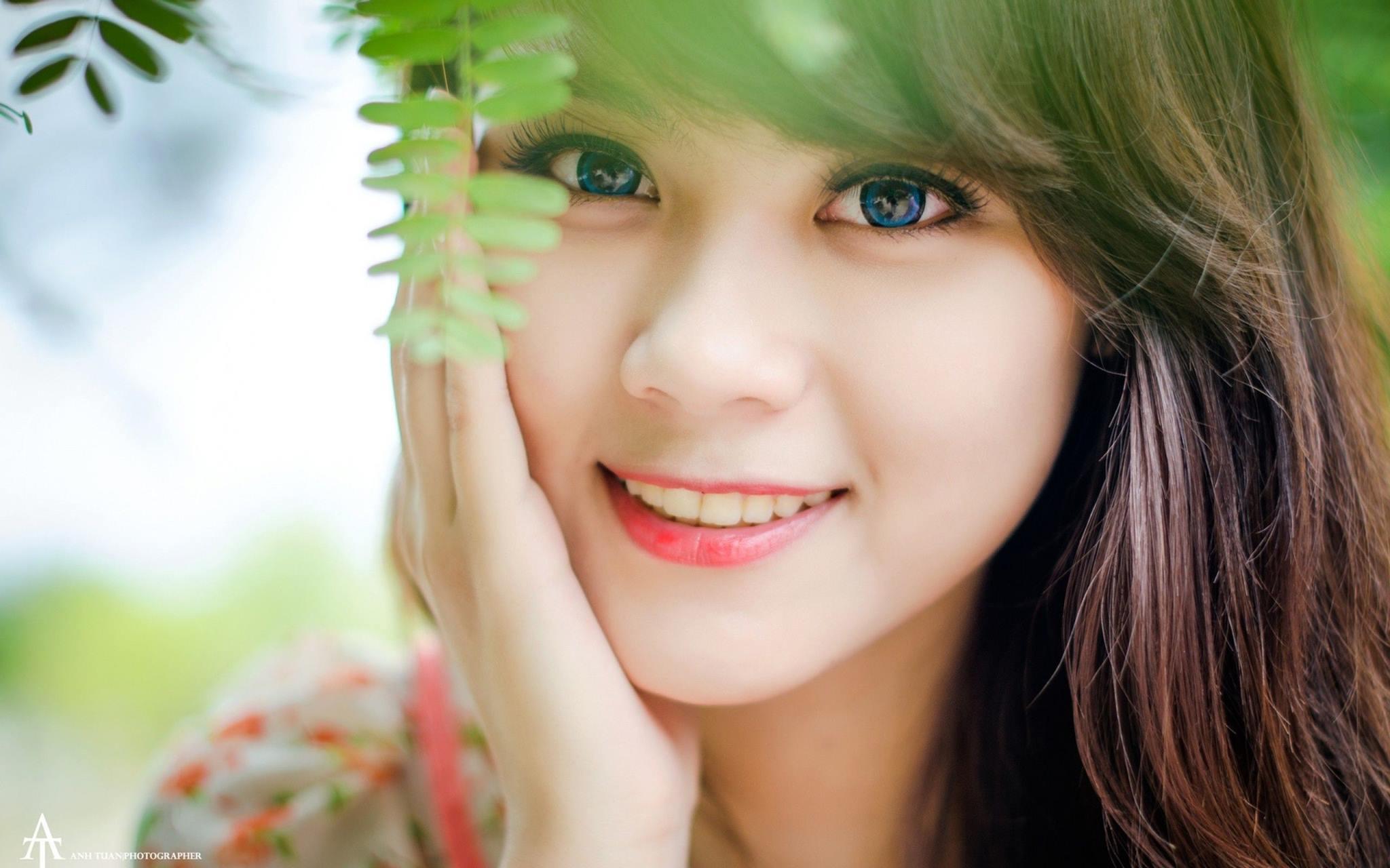 اجمل عيون 5 صور اجمل بنات و اجمل عيون