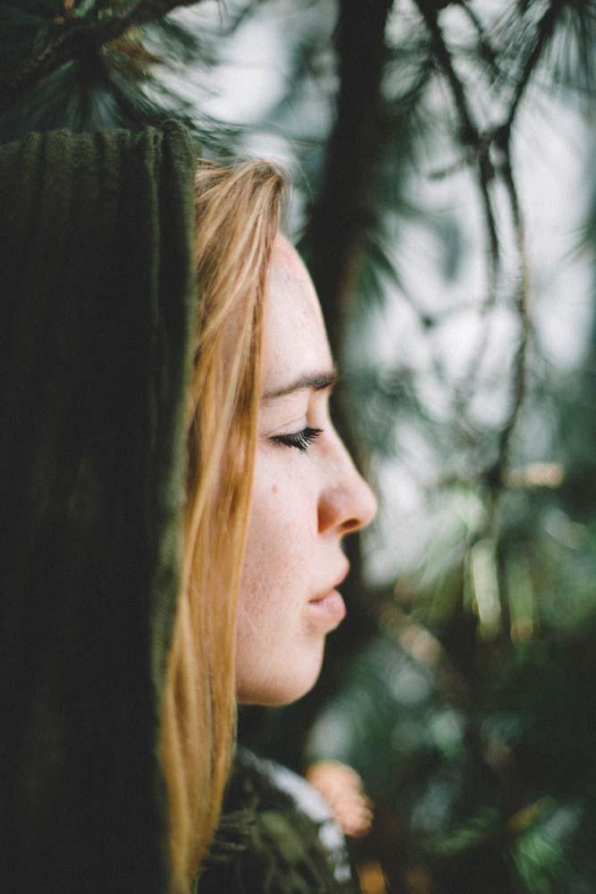 اجمل صور بنات جديده 10 اجمل صور بنات جديده