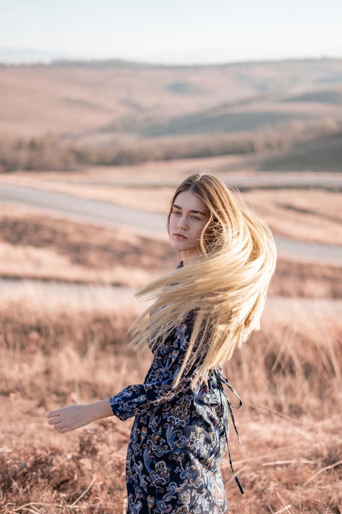 اجمل صور بنات جديده 11 اجمل صور بنات جديده