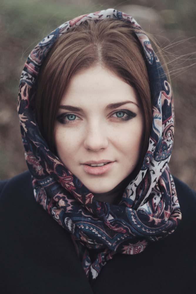 اجمل صور بنات جديده 20 اجمل صور بنات جديده