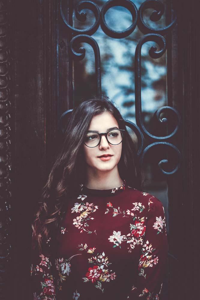 اجمل صور بنات جديده 9 اجمل صور بنات جديده