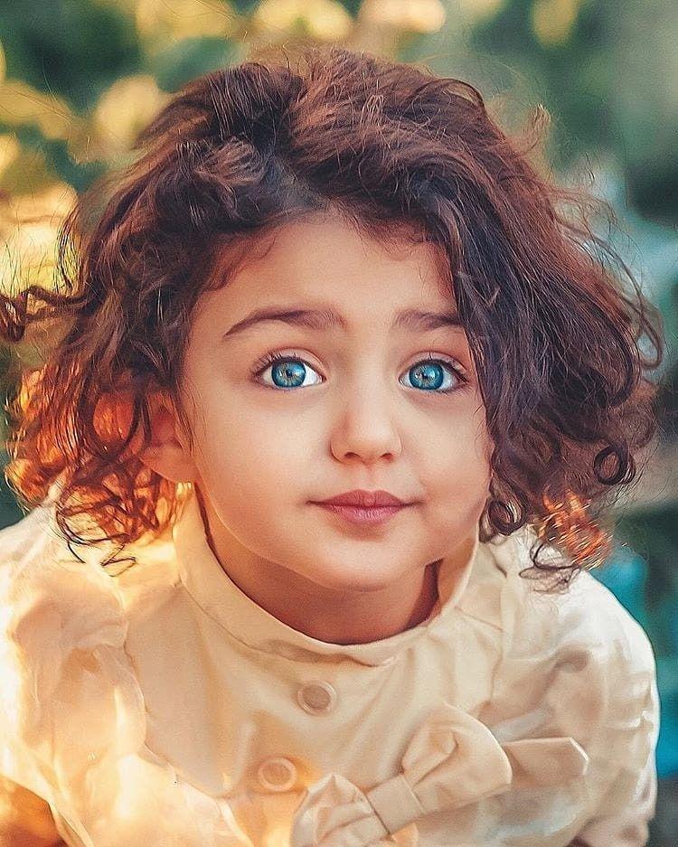 Anahita Hashemzadeh 2 صور اجمل طفله ايرانيه Anahita Hashemzadeh
