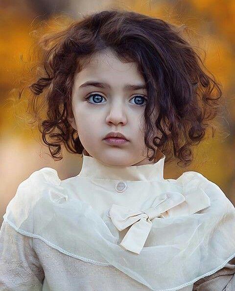 Anahita Hashemzadeh 3 صور اجمل طفله ايرانيه Anahita Hashemzadeh
