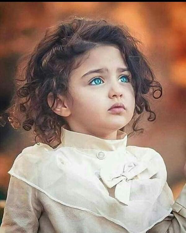 Anahita Hashemzadeh 6 صور اجمل طفله ايرانيه Anahita Hashemzadeh