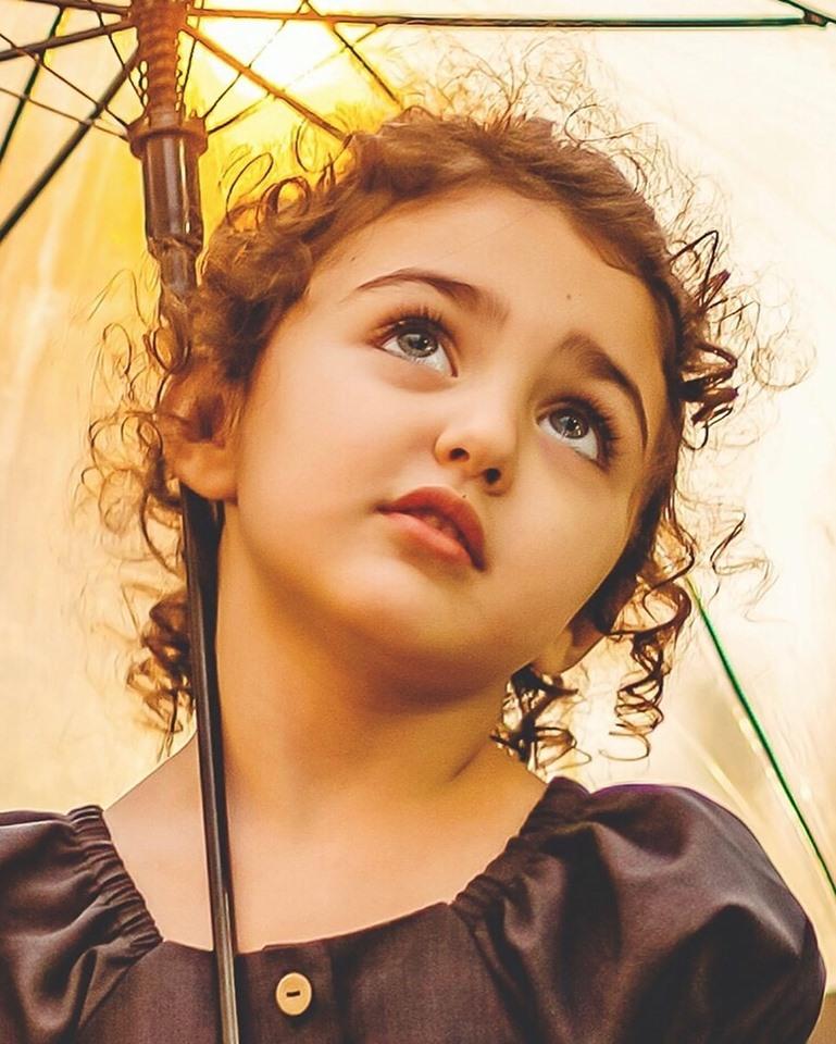 Best Anahita Hashemzade images 10 اجمل صور اناهياتا هاشم لهذا العام