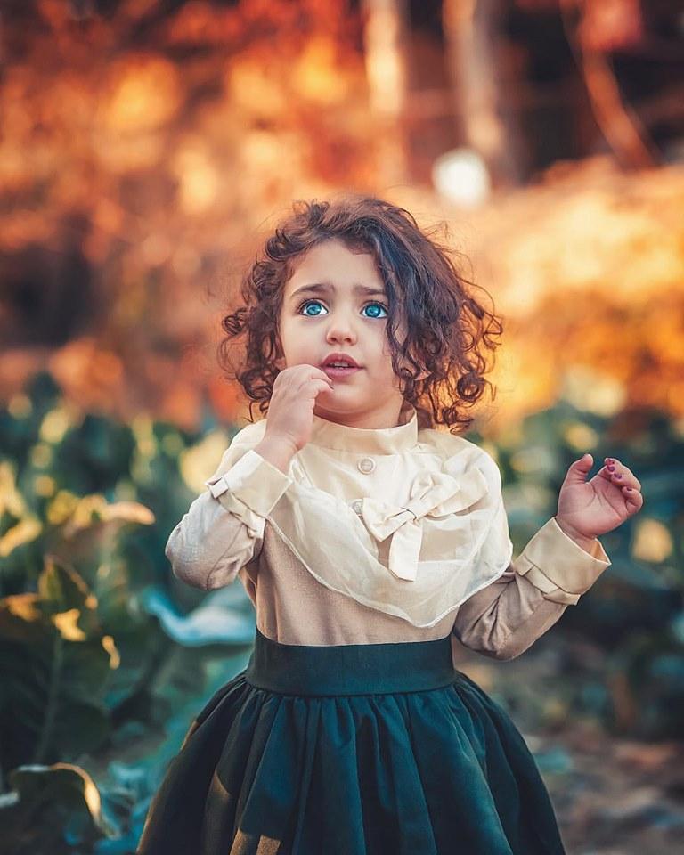 Best Anahita Hashemzade images 13 اجمل صور اناهياتا هاشم لهذا العام