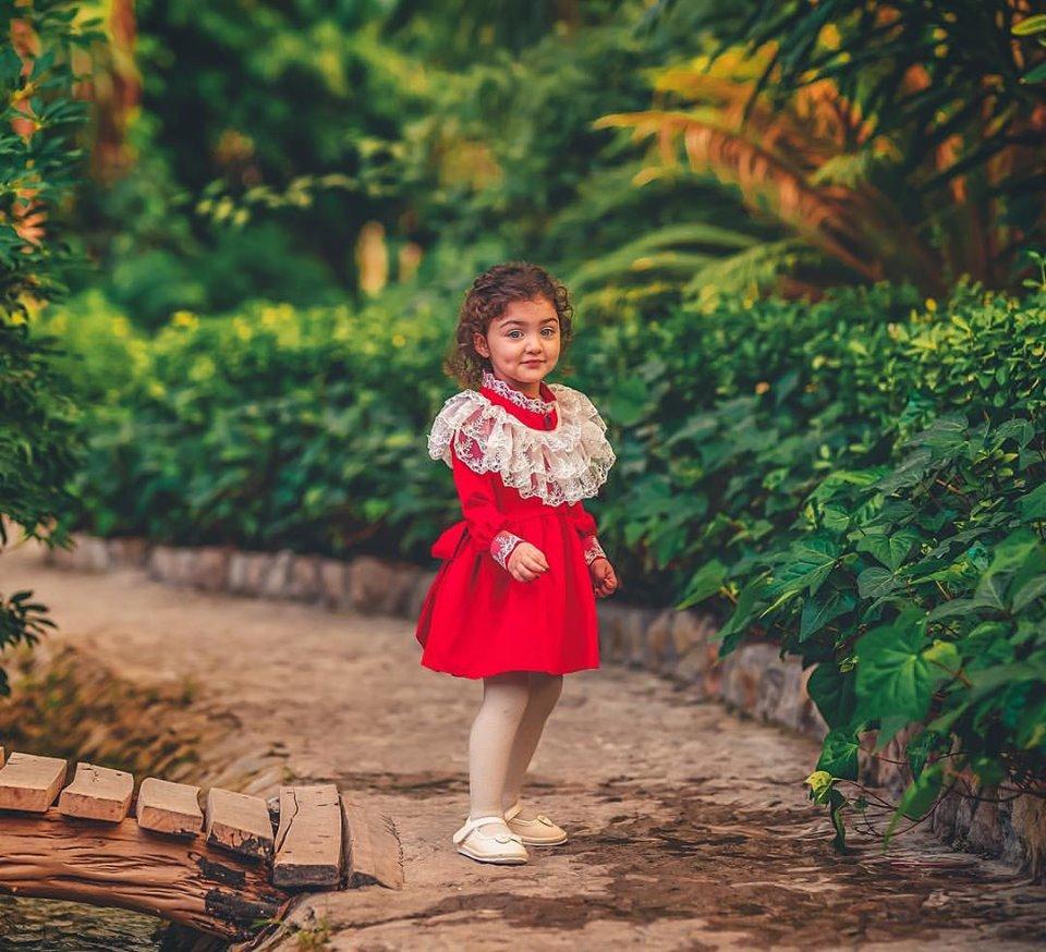 Best Anahita Hashemzade images 14 اجمل صور اناهياتا هاشم لهذا العام