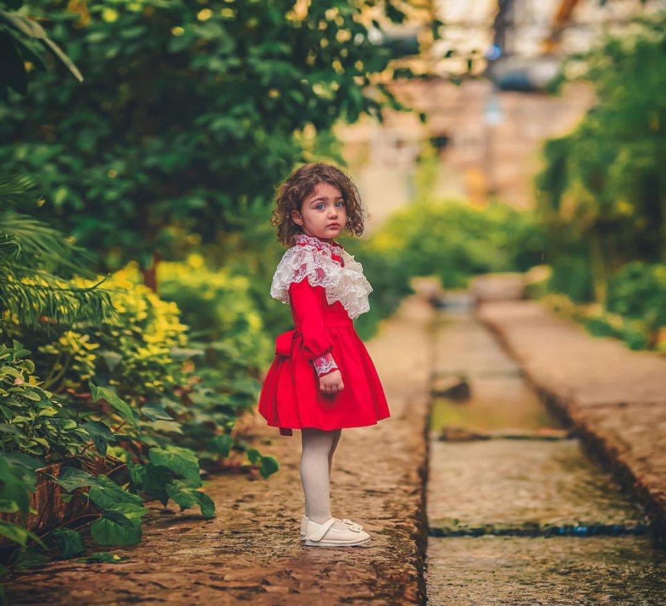 Best Anahita Hashemzade images 15 اجمل صور اناهياتا هاشم لهذا العام