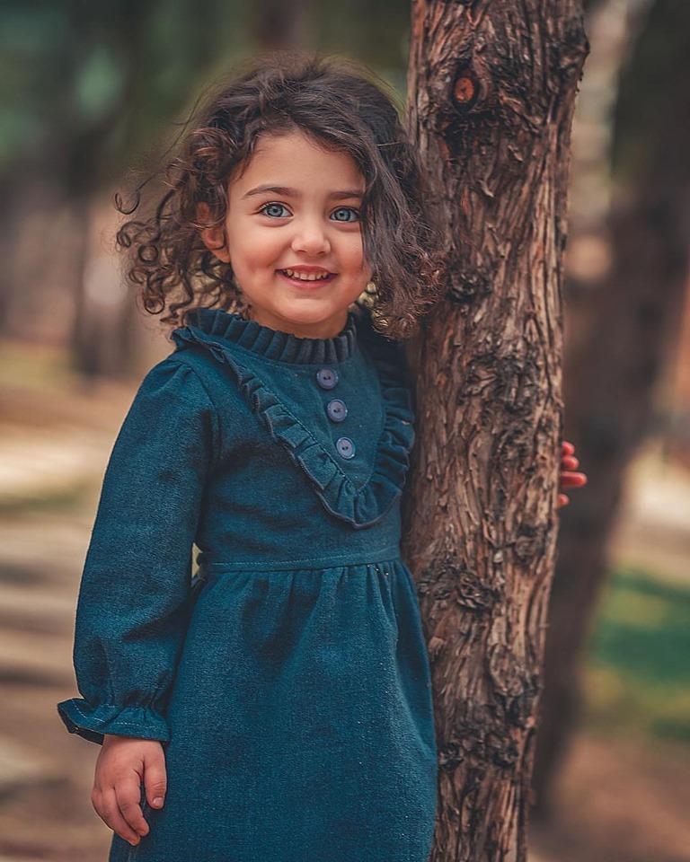 Best Anahita Hashemzade images 16 اجمل صور اناهياتا هاشم لهذا العام