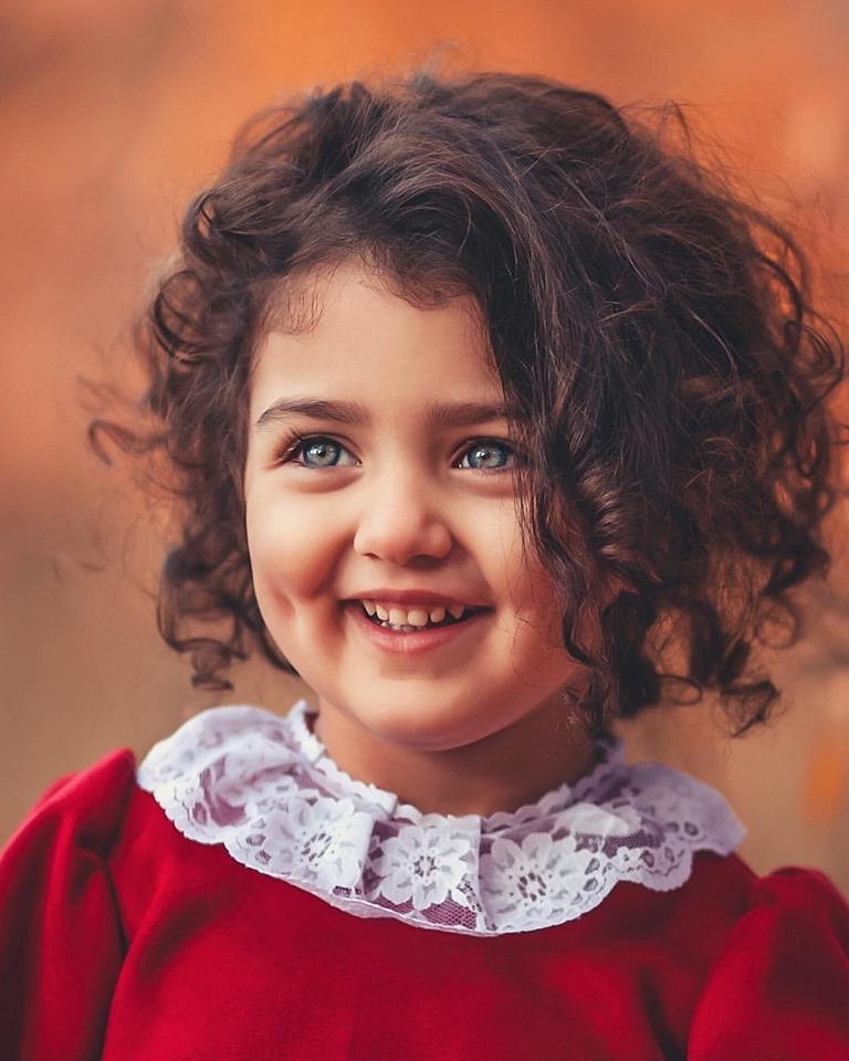 Best Anahita Hashemzade images 17 اجمل صور اناهياتا هاشم لهذا العام
