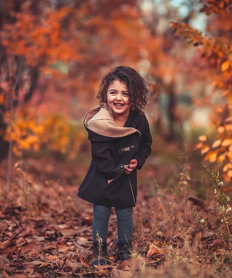 Best Anahita Hashemzade images 2 اجمل صور اناهياتا هاشم لهذا العام