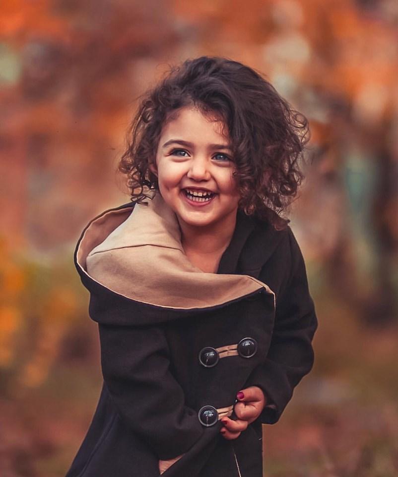 Best Anahita Hashemzade images 21 اجمل صور اناهياتا هاشم لهذا العام