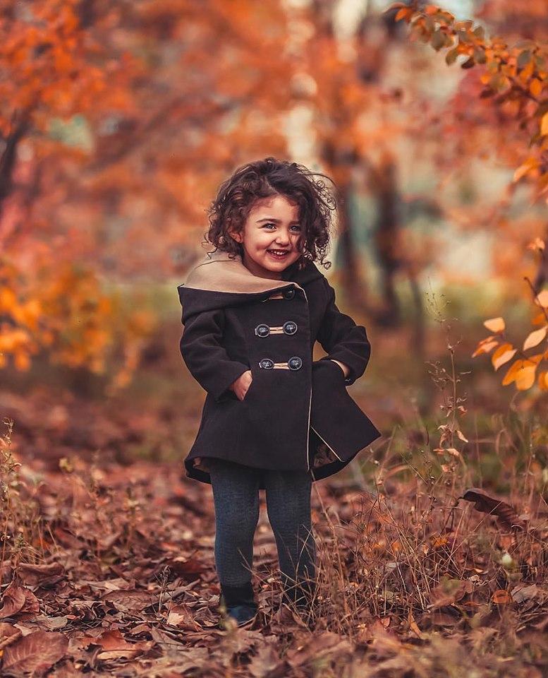 Best Anahita Hashemzade images 22 اجمل صور اناهياتا هاشم لهذا العام