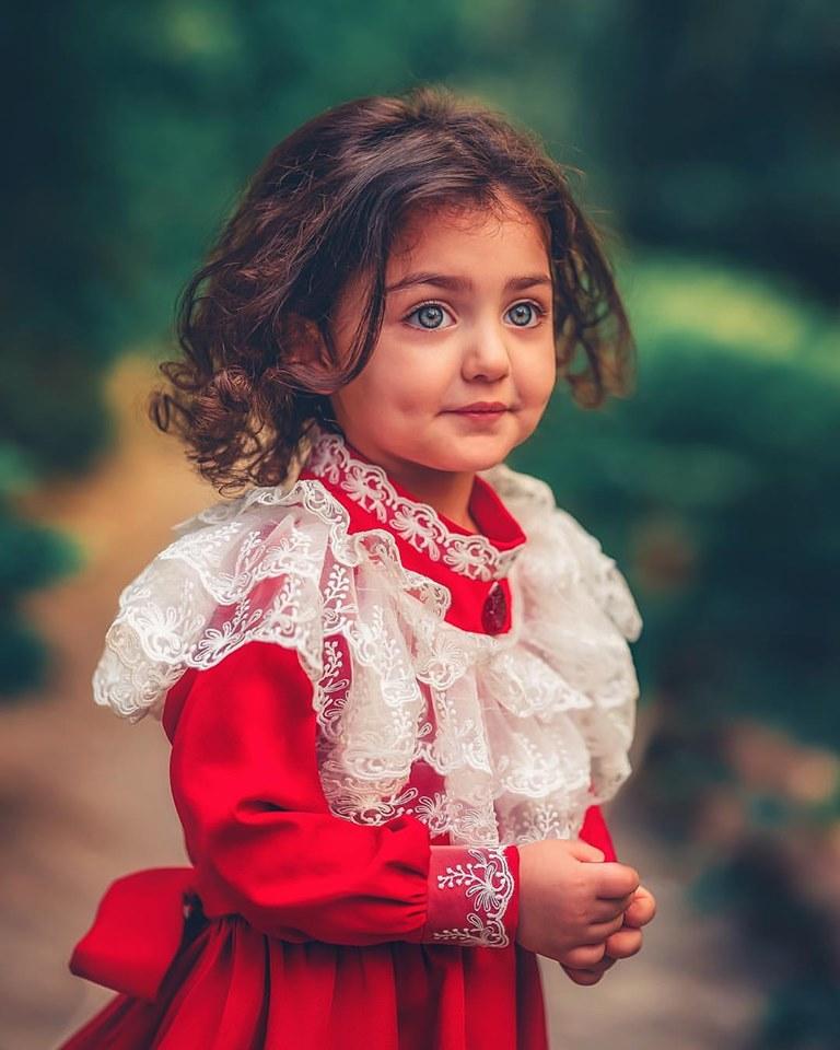 Best Anahita Hashemzade images 23 اجمل صور اناهياتا هاشم لهذا العام