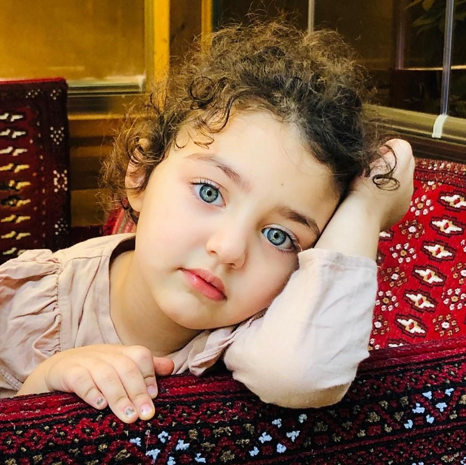 Best Anahita Hashemzade images 25 اجمل صور اناهياتا هاشم لهذا العام
