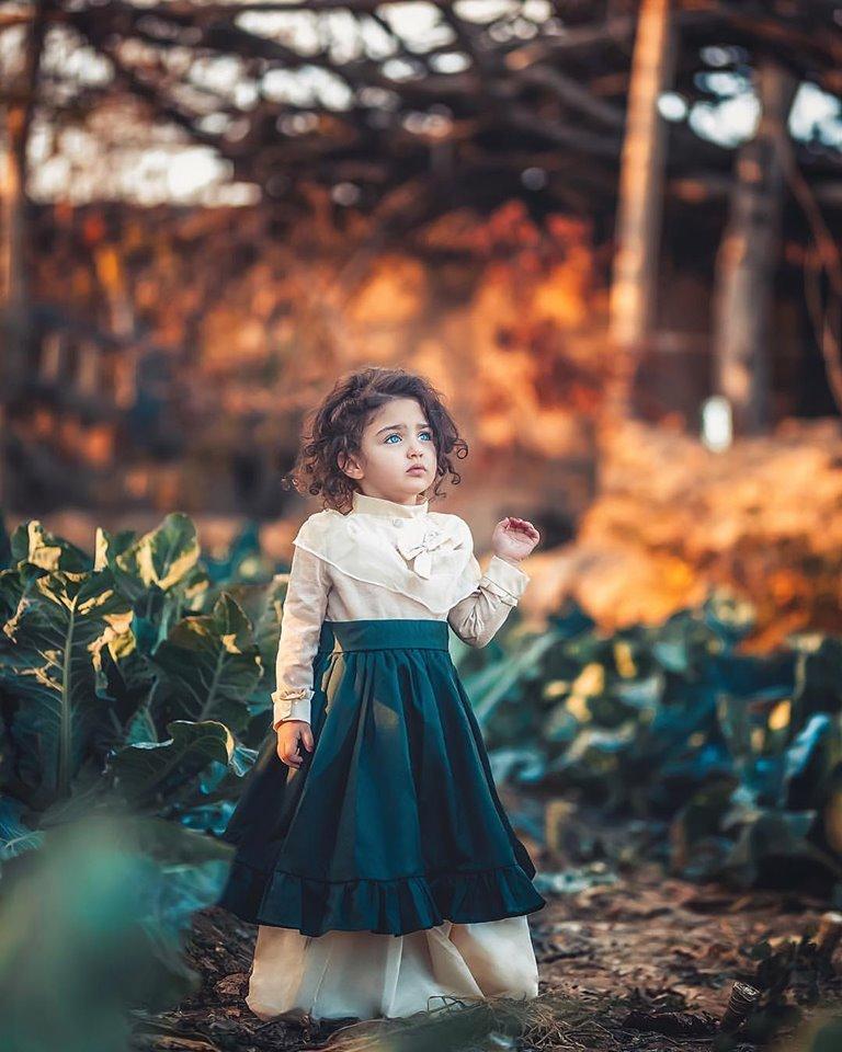 Best Anahita Hashemzade images 26 اجمل صور اناهياتا هاشم لهذا العام