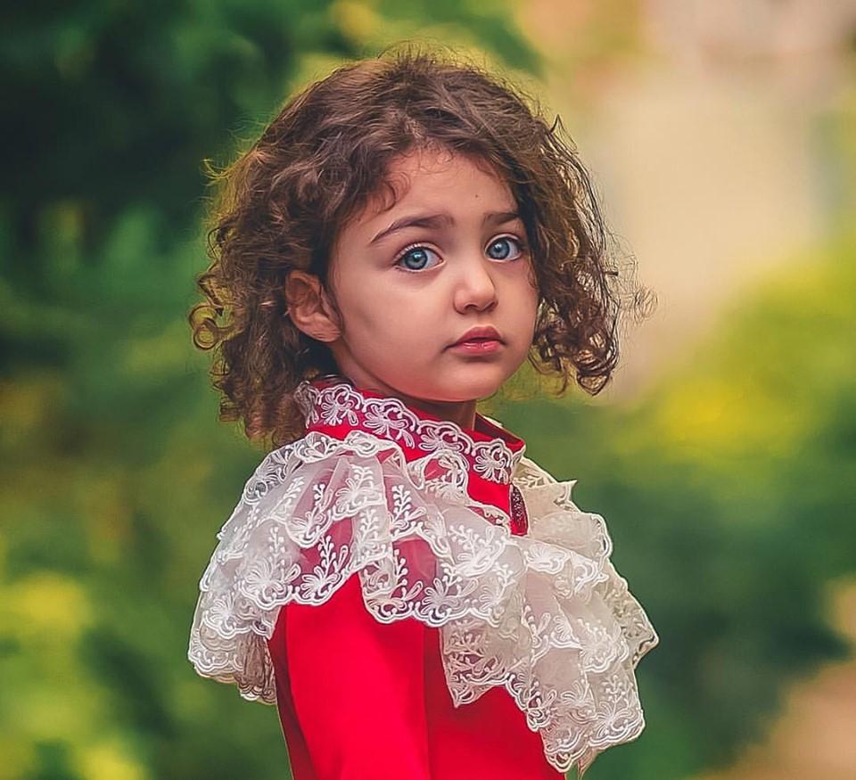 Best Anahita Hashemzade images 27 اجمل صور اناهياتا هاشم لهذا العام