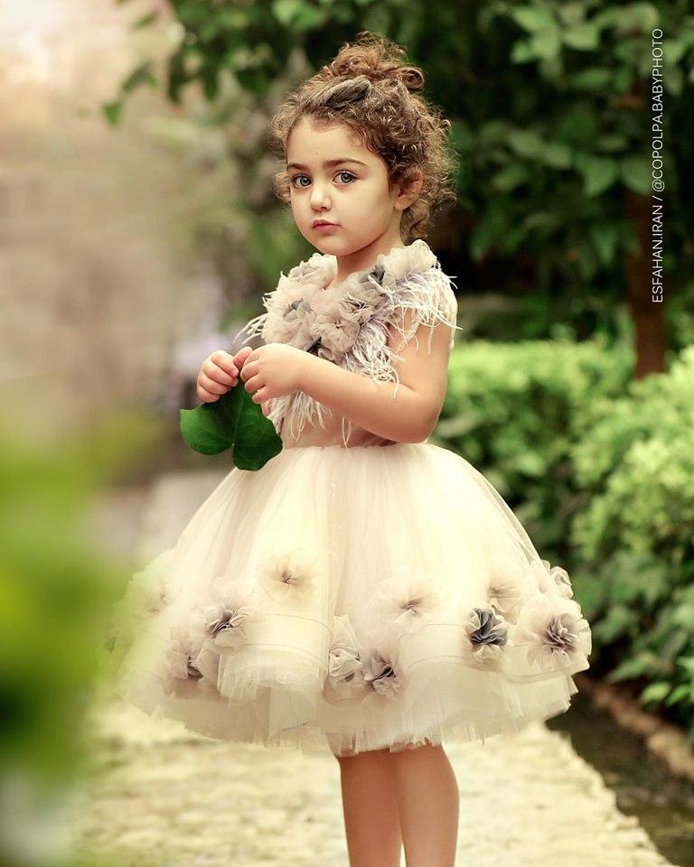 Best Anahita Hashemzade images 28 اجمل صور اناهياتا هاشم لهذا العام