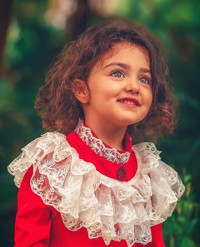 Best Anahita Hashemzade images 29 اجمل صور اناهياتا هاشم لهذا العام