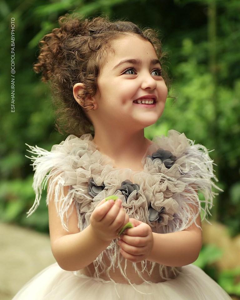 Best Anahita Hashemzade images 3 اجمل صور اناهياتا هاشم لهذا العام