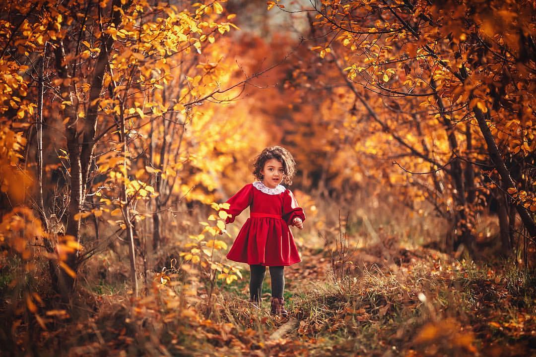 Best Anahita Hashemzade images 30 اجمل صور اناهياتا هاشم لهذا العام