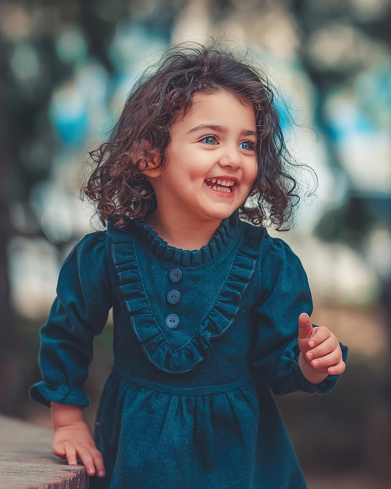 Best Anahita Hashemzade images 31 اجمل صور اناهياتا هاشم لهذا العام