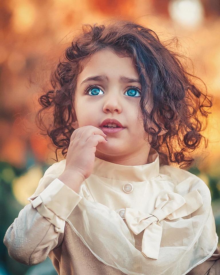 Best Anahita Hashemzade images 34 اجمل صور اناهياتا هاشم لهذا العام