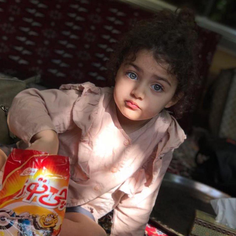 Best Anahita Hashemzade images 35 اجمل صور اناهياتا هاشم لهذا العام
