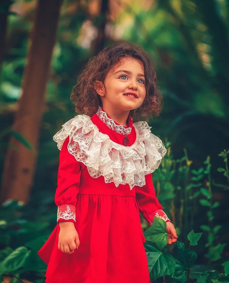 Best Anahita Hashemzade images 36 اجمل صور اناهياتا هاشم لهذا العام