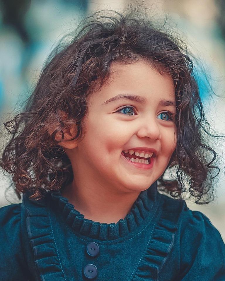 Best Anahita Hashemzade images 37 اجمل صور اناهياتا هاشم لهذا العام