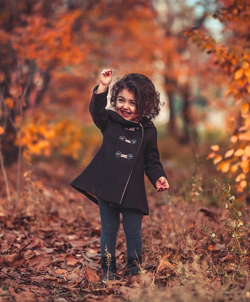 Best Anahita Hashemzade images 39 اجمل صور اناهياتا هاشم لهذا العام