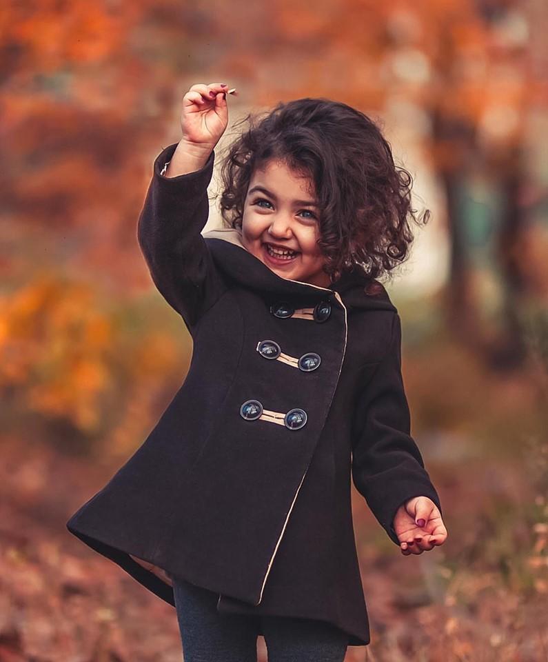 Best Anahita Hashemzade images 4 اجمل صور اناهياتا هاشم لهذا العام