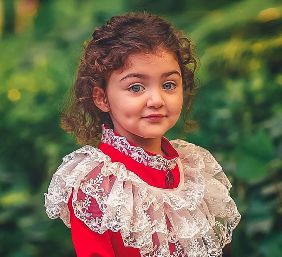 Best Anahita Hashemzade images 41 اجمل صور اناهياتا هاشم لهذا العام