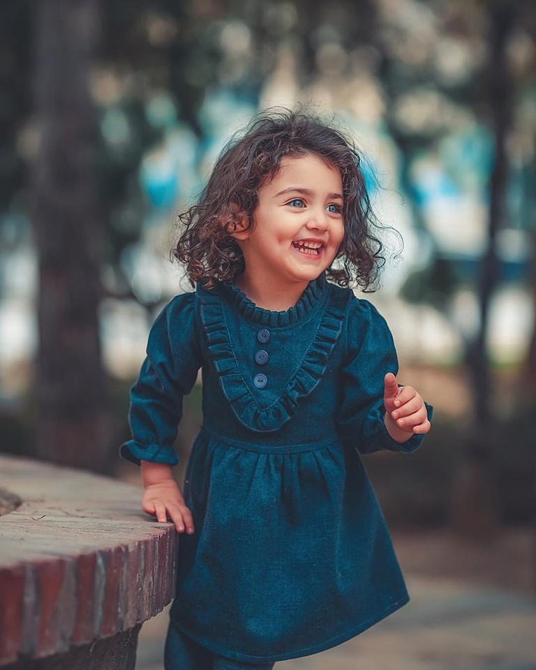 Best Anahita Hashemzade images 42 اجمل صور اناهياتا هاشم لهذا العام