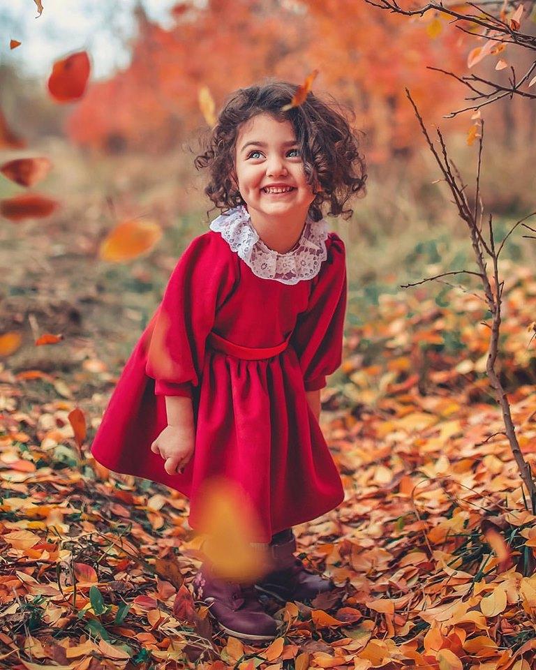 Best Anahita Hashemzade images 44 اجمل صور اناهياتا هاشم لهذا العام