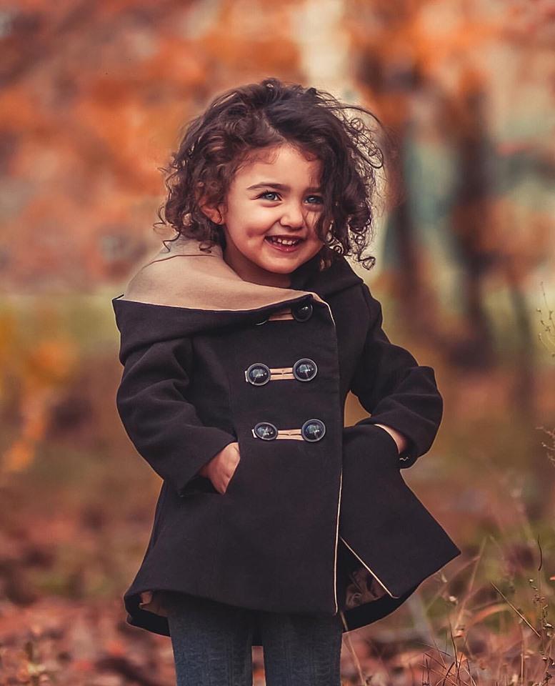 Best Anahita Hashemzade images 45 اجمل صور اناهياتا هاشم لهذا العام