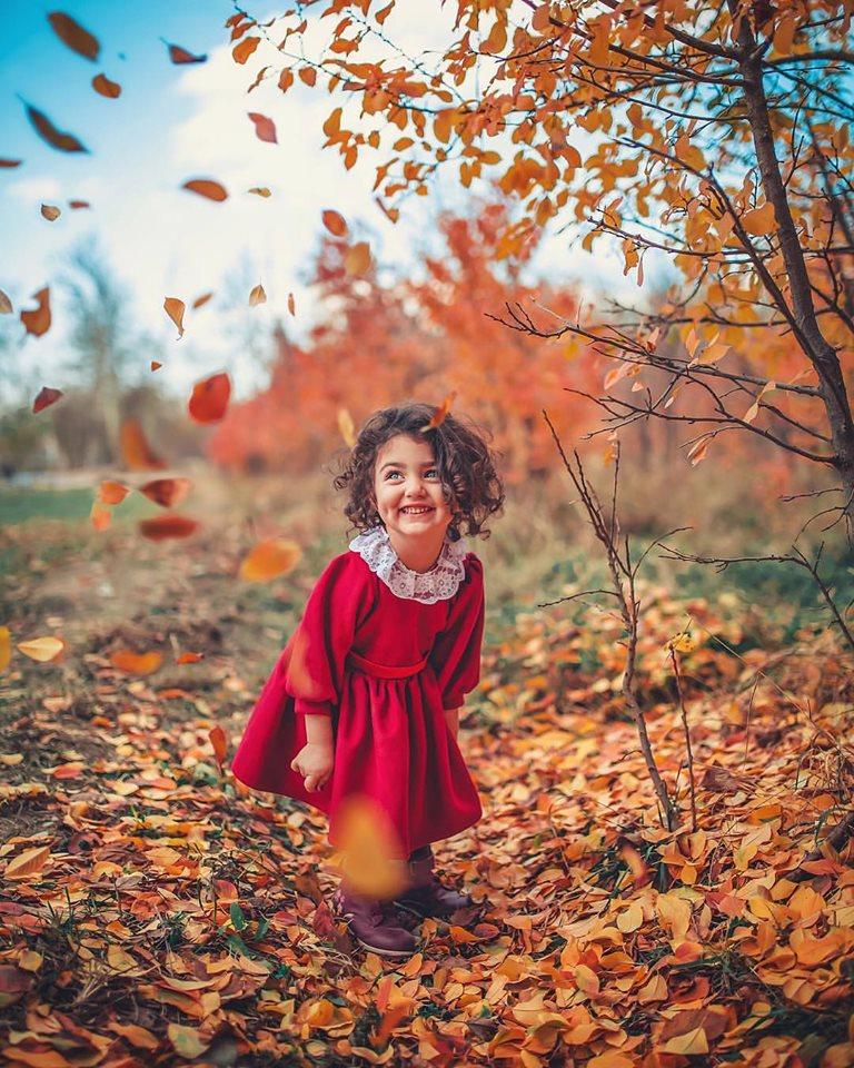Best Anahita Hashemzade images 46 اجمل صور اناهياتا هاشم لهذا العام