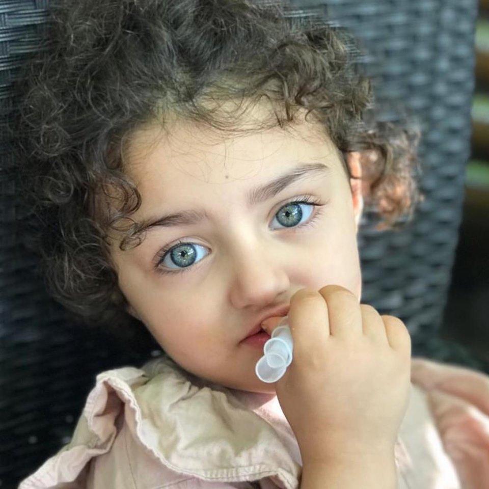 Best Anahita Hashemzade images 48 اجمل صور اناهياتا هاشم لهذا العام