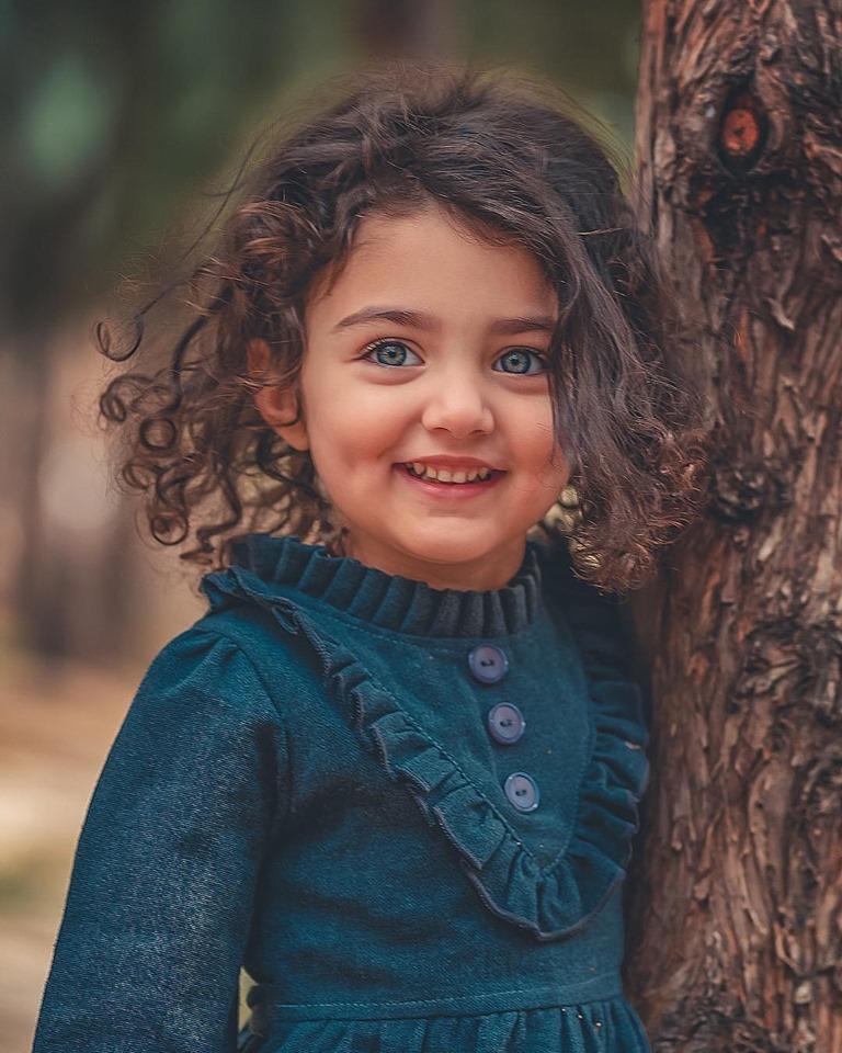 Best Anahita Hashemzade images 5 اجمل صور اناهياتا هاشم لهذا العام