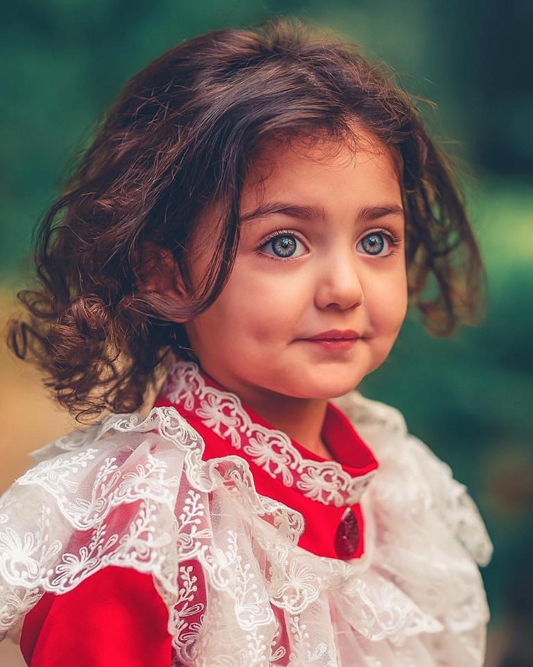 Best Anahita Hashemzade images 6 اجمل صور اناهياتا هاشم لهذا العام